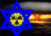 Ядерное оружие модернизируется, и его количество в мире сокращается, - SIPRI - Цензор.НЕТ 1423